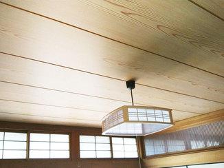 内装リフォーム 2部屋の和室を生まれ変わらせる修繕&洋室リフォーム